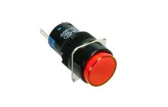 ADA16系列指示灯