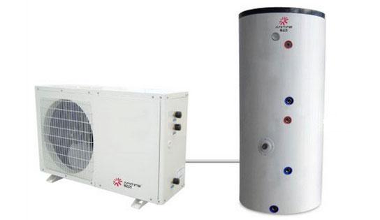 空气能热水器控制开关应用于大容量空气能热水器,带AUTO-ON两档切换,开关特殊配备了防水套件,可直接安装于户外机壳上。 ADI为不同行业客户提供高性能、高品质的产品与一站式服务,针对客户特殊使用要求,量身定制个性化产品,为客户提供最快速、最优化、最全面的转换开关综合解决方案。