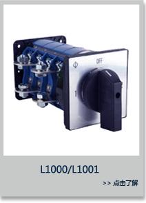 L1000/L1001