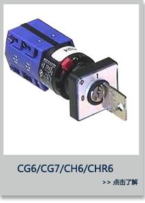 CG6/CG7/CH6/CHR6
